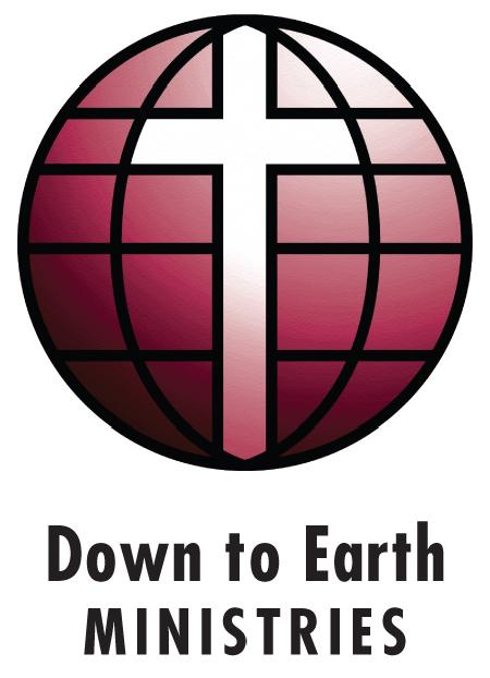 Down to Earth Ministries